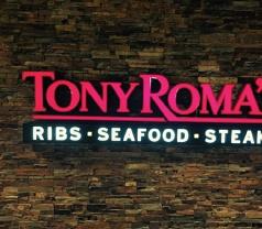 Tony Roma's Photos