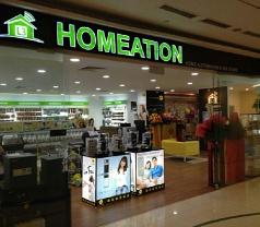 Homeation Photos