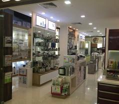 Song-cho (Imp & Exp) Pte Ltd Photos