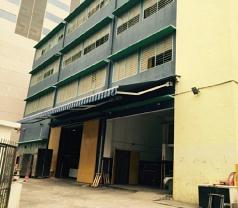 Jackie's Enterprises (S) Pte Ltd Photos