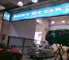 Rent My Car Pte Ltd Photos