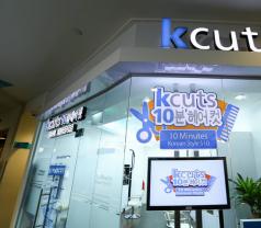 K-Cuts Photos
