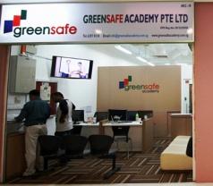 Greensafe Academy Pte Ltd Photos