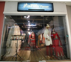 Moyeen's Prestezh Planner Ltd Photos