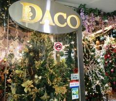 Daco Marketing Photos