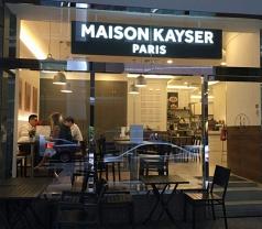 Maison Kayser (S) Pte Ltd Photos