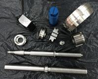 High Skill Engineering Pte Ltd Photos