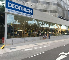 Decathlon Photos