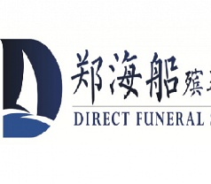 Direct Funeral Services Photos