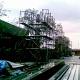 Lu Yuan Construction Pte Ltd