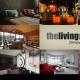 The Living Age Pte Ltd