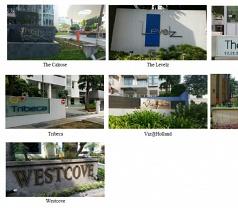 Sms Investigation & Security Pte Ltd Photos
