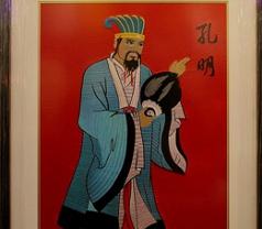 Wu Xian Tan Pte Ltd Photos