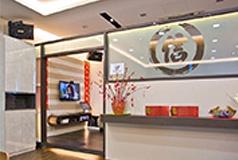 Shin Automobile & Trading Pte Ltd Photos