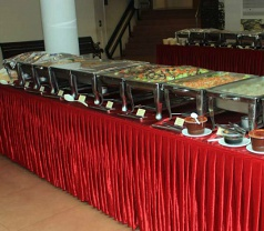 Lph Catering Photos