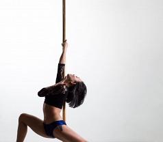 SLAP Dance Studio Photos