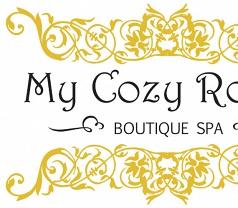 My Cozy Room Boutique Spa Photos