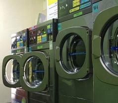 Eco Coin Laundromat Photos