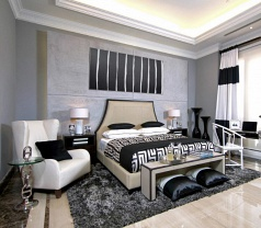 Da Vinci Lifestyle Pte Ltd Photos