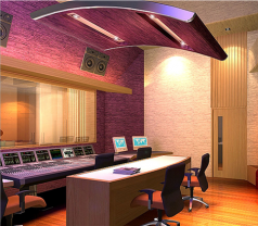 Acoustic & Environmental Solutions Pte Ltd Photos