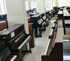 Jesley Piano World Photos
