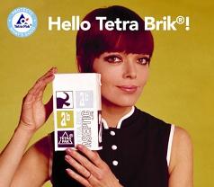 Tetra Pak Asia Pte Ltd Photos