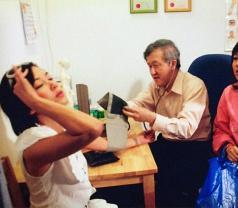 Tan Kan Ming Chinese Medical Care Photos
