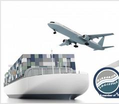 Harborair Logistics Pte Ltd Photos
