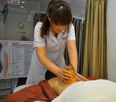 Yu Sheng Tang (TCM) Clinic Photos