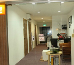 Axcell Tuition Centre Photos