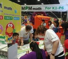 MPM Math Photos