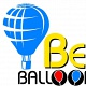 Bez Balloons. Balloons for all Events & Parties