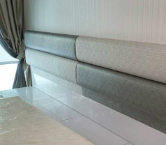 Jiaxing Furniture & Furnishing Pte Ltd Photos