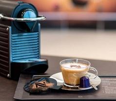 Nespresso Photos