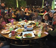 89.7 Supper Club Pte Ltd Photos