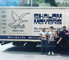 Shalom Movers Pte Ltd Photos