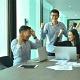ABSS - MYOB - No.1 Accounting Software