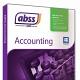 ABSS - MYOB - Accounting Software