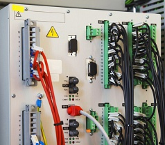 C.F. Electrical Engineering Pte Ltd Photos