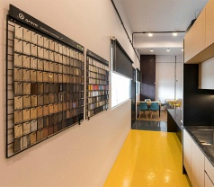 EA Interior Design Pte Ltd Photos