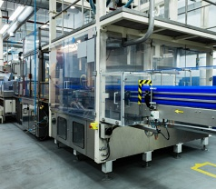 Matrix Automation & Engineering Pte Ltd Photos