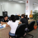 Accident Reporting Centre