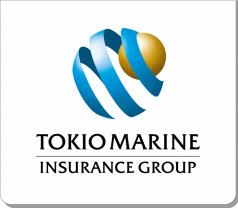 Tokio Marine Insurance Singapore Ltd Photos