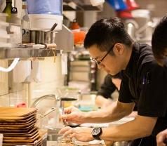Candlenut Kitchen Pte Ltd Photos