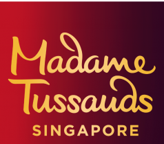 Madame Tussauds Singapore Wax Museum  Photos