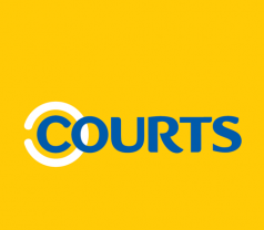 Courts Photos