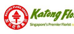 Katong Flower Shop Photos