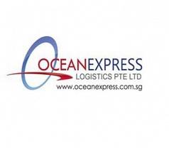 Ocean Express Logistics Pte Ltd Photos