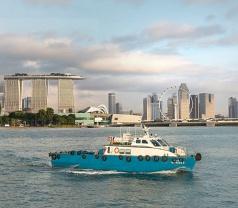 Dive-marine Services Pte Ltd Photos