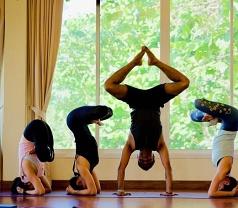 Real Yoga Pte Ltd Photos